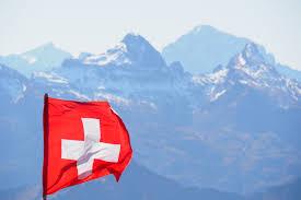 Swiss Arbitration Law