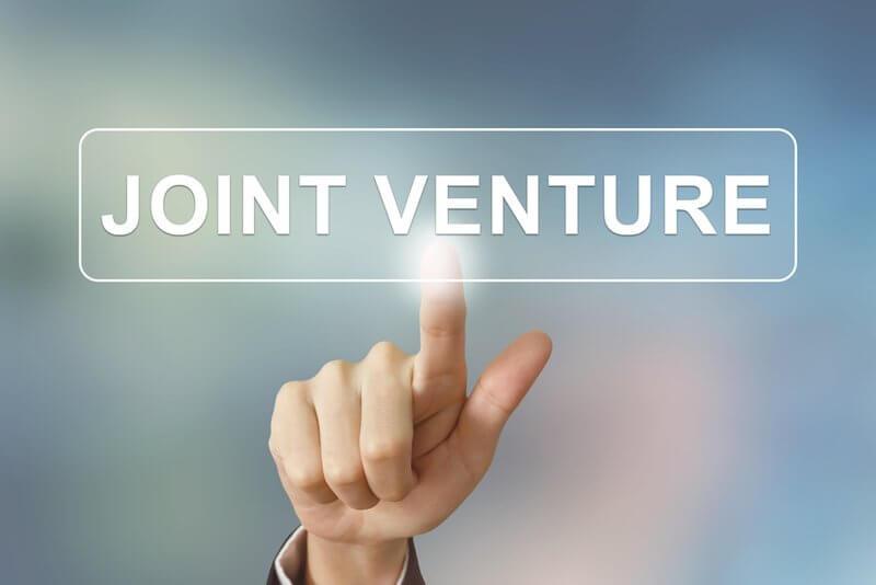 Joint Venture Arbitration