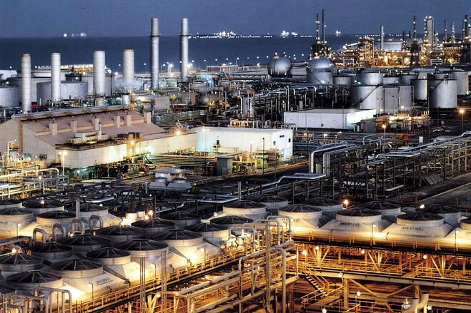 Construction arbitration Saudi Arabia