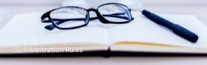 2021-ICC-Arbitration-Rules